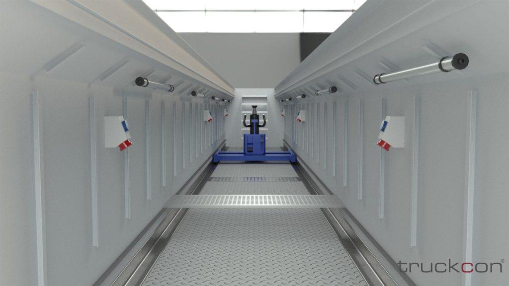 truckcon-werkstattgrube-innen-2