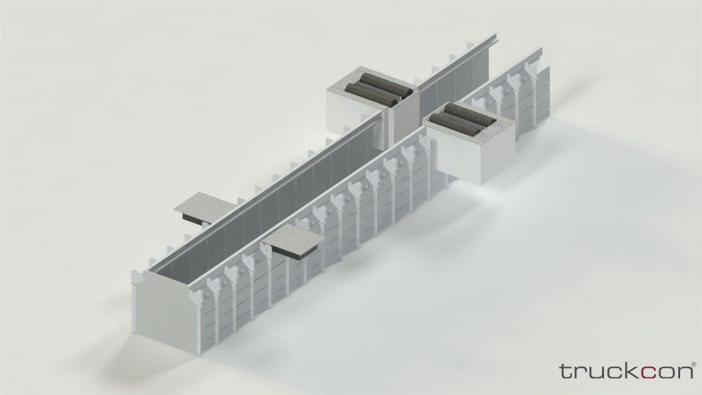 truckcon-werkstattgrube-von-oben