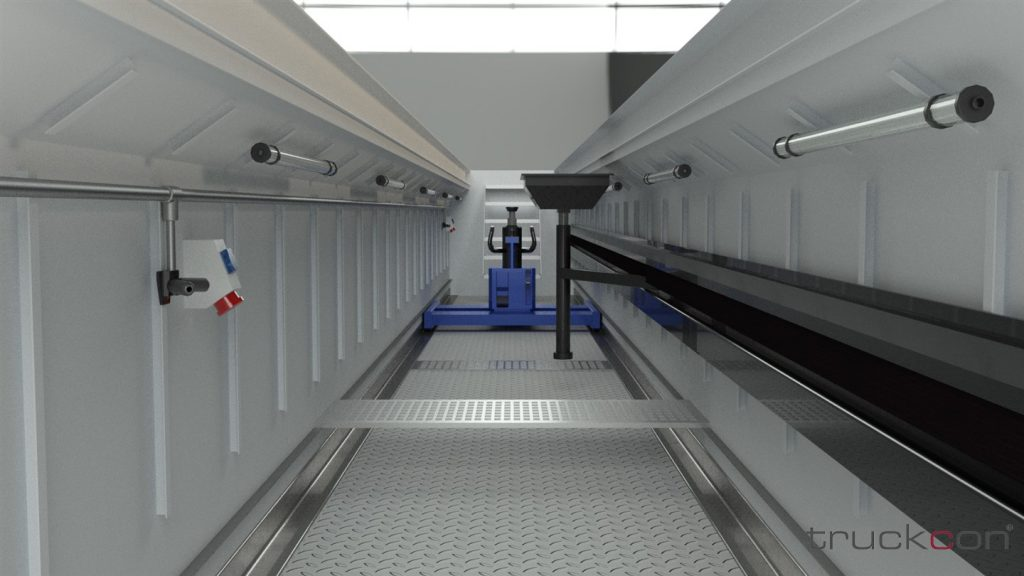 truckcon-werkstattgrube-innen-1