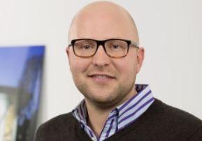 Sebastian Rählmann