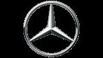 mercedes-logo (1920 x 1080)